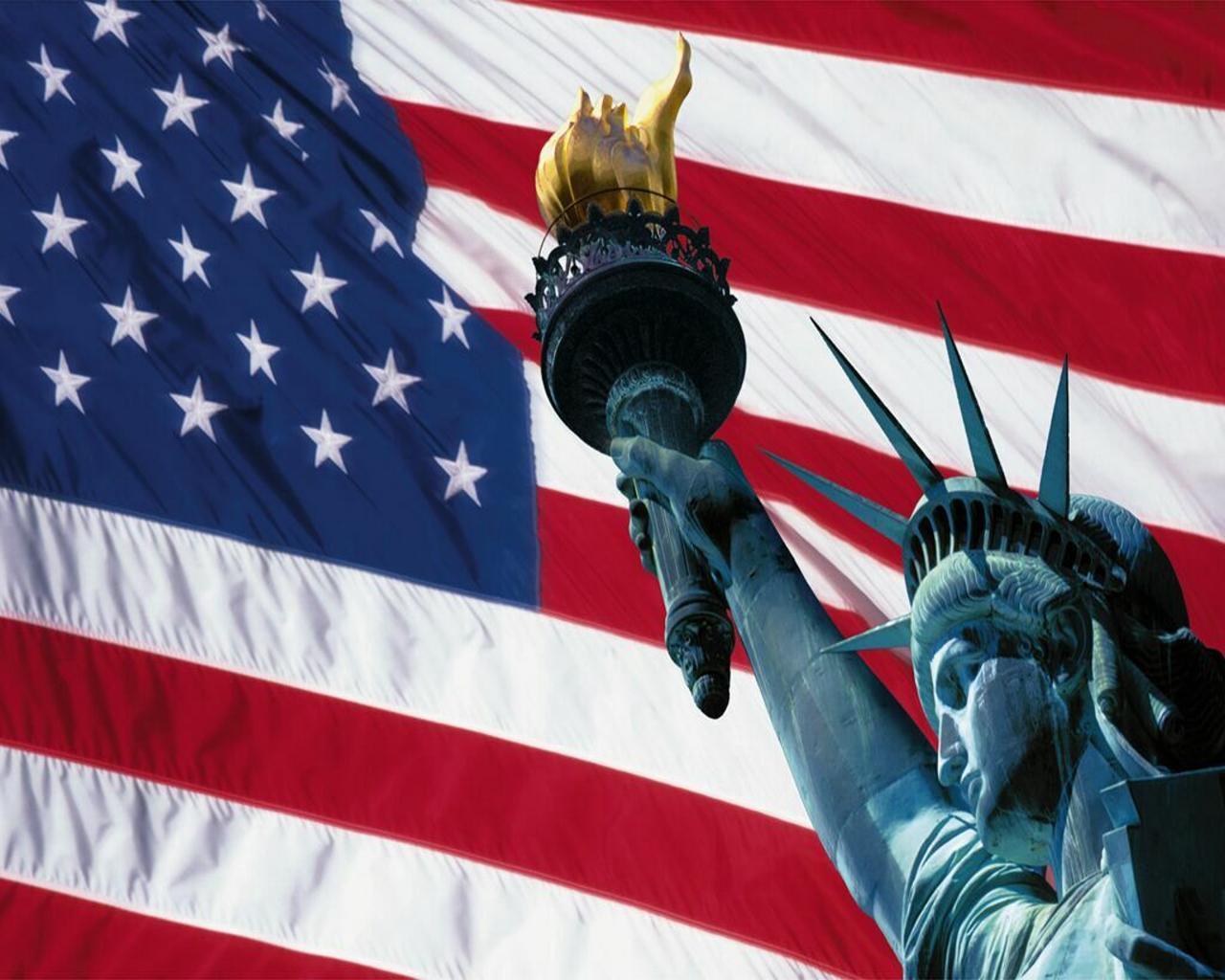 patriotic wallpaper